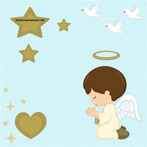 imagenes niños rezando angelitos im 225 genes para peques