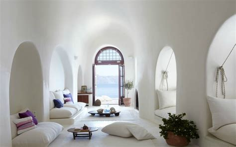how to do interior decoration at home coussins de sol accrocheurs pratiques dans l int 233 rieur