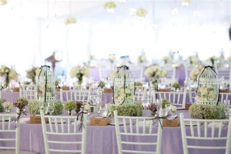 cheap bird cages for centerpieces wedding centerpiece with bird cage wedwebtalks
