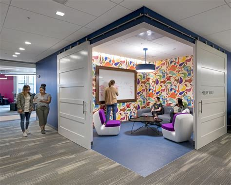 tech office pictures best 25 cool office space ideas on pinterest cool