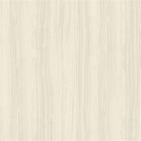 Countertop Sheet Laminate - wilsonart 7976 white cypress 5x12 sheet laminate softgrain