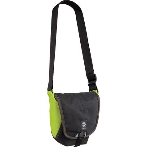 handbag eightythousand dollar crumpler 2 million dollar home bag md 02 15a b h photo video