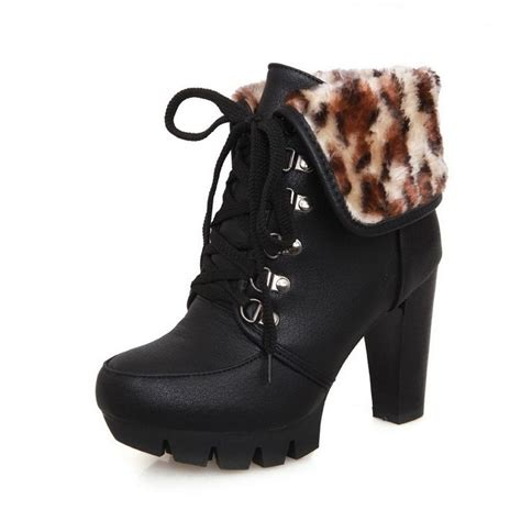 what is the most popular boot for teen boys best high heel winter ankle boots for teen girls 2015