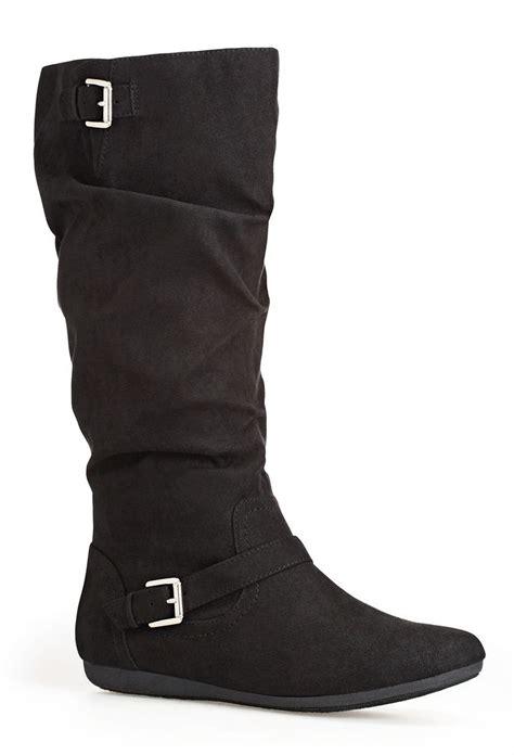 boat shoes kenya 46 best wide width shoes images on pinterest high heels