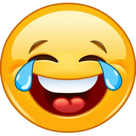 Smiling Crying Face Meme - 25 best ideas about smiley faces on pinterest smileys
