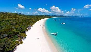 glenelg catamaran hire hamilton island kangaroo island adelaide sydney