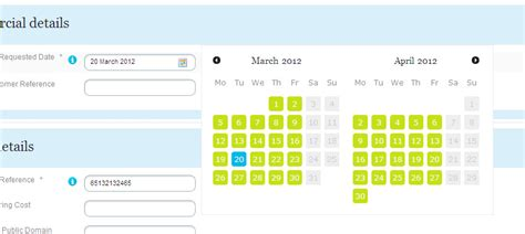jquery datepicker not showing properly on a modal window jquery ui datepicker div not added ate the right place in