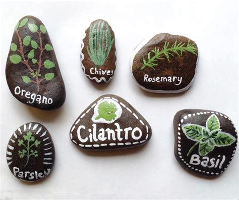 painted garden rocks 25 unique painted garden rocks ideas on