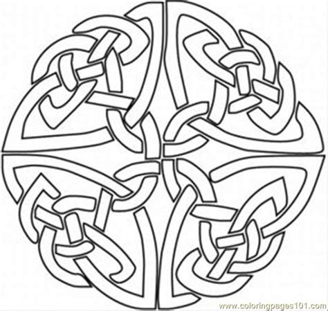 free coloring pages kaleidoscope designs coloring pages kaleidoscope 1med other gt kaleidoscope