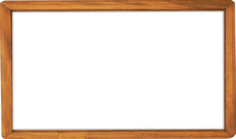 whiteboard background whiteboard kit volume 2 whiteboard