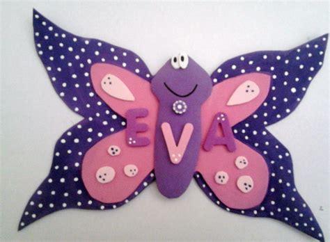 imagenes mariposas de goma eva mariposas goma eva imagenes imagui