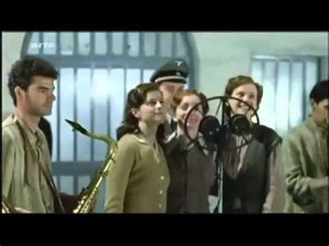 pippo non lo sa testo silvana fioresi l uccellino della radio 1940 doovi