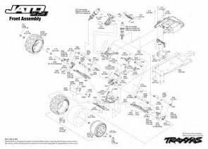 traxxas rustler engine diagram traxxas 2 5 revo diagram elsavadorla