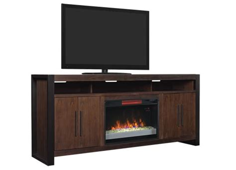72 Media Fireplace by 72 Quot Costa Mesa Infrared Media Electric Fireplace