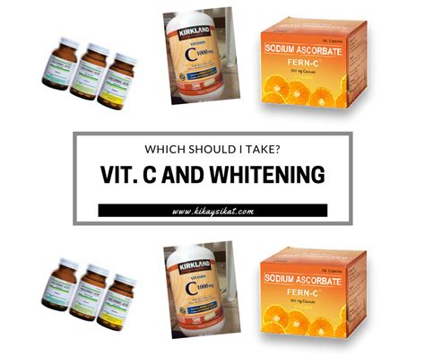 vitamin c supplement brands which vitamin c supplement is for me top and