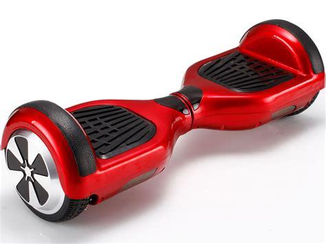 Smart Balance Wheel Classic Murah alat olahraga roda smart ballace classic