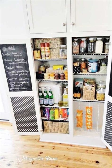 pull out kitchen storage ideas best 25 pull out pantry ideas on pinterest kitchen