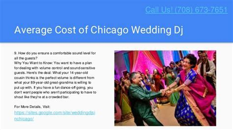 Chicago Wedding Djs   Non Stop Entertainment   Knot Best