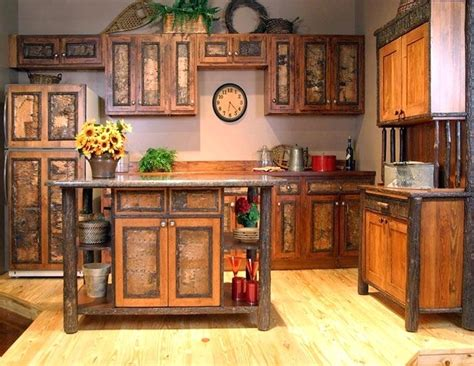 kitchen designs rustic wood kitchen cabinet attractive 20 rustic kitchen cabinets styles to renovate your kitchen
