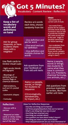 got five minutes 15 tasks that will help organize your super second grade on pinterest task cards second grade