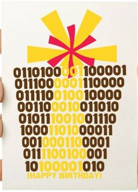 geeky card 40 best images about nerdy birthday cards on