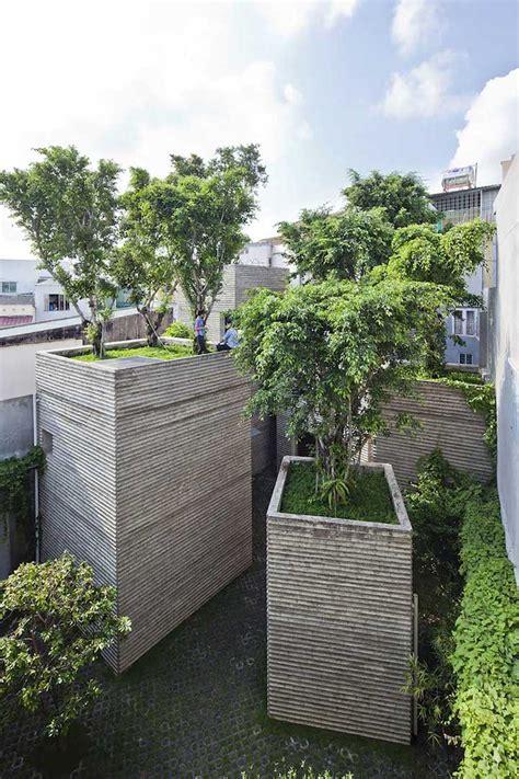 casadas en sevilla der wald auf dem dach greenspired