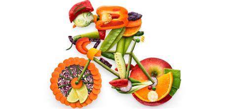 alimentazione sportivo alimentazione per sportivi la dieta giusta