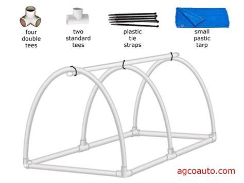 frame generator pattern plans for portable generator shed shed cam