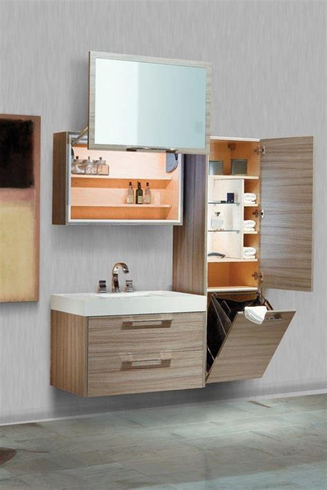 linen cabinet with laundry her bee home plan home