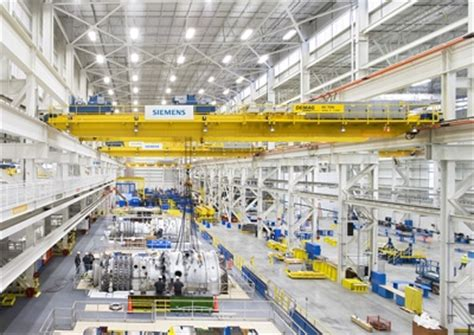design manufacturing facility manufacturing plant construction manufacturing facility