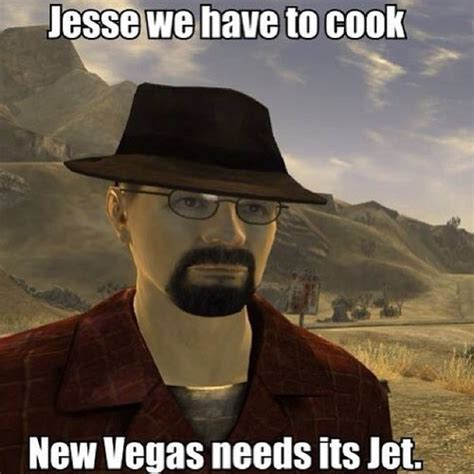 Fallout Meme - image 597670 fallout know your meme