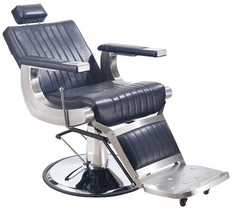 barber chair parts suppliers barber chair price in india salon chair parts salon chair