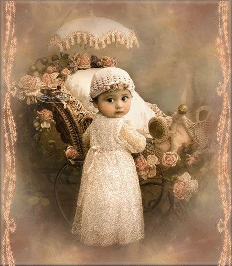 imagenes vintage bebes bebes enfants gifs animes page 10