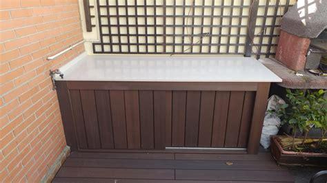 armario para terraza exterior armarios para exterior armarios a medida sin mantenimiento
