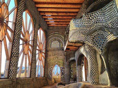Building Plans For Houses by Gimme Sustainable Shelter The Earthships Of Taos County