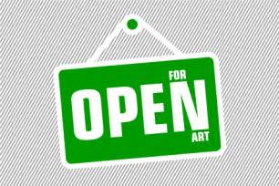 Open by Open For Art Jelly Org Uk