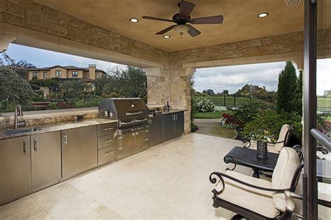 Home Design Group El Dorado Hills | 100 home design group el dorado hills 1580 100 home