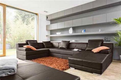 Moderne Wandregale Wohnzimmer by Moderne Wandregale Wohnzimmer