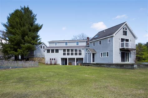 Next Home Real Estate by Real Estate Dutchess County Ny Eh3563 Elyse Harney Real