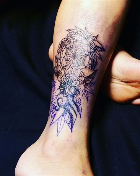 mandala tattoo hawaii 45 fabulous tribal tattoo designs for women who love the