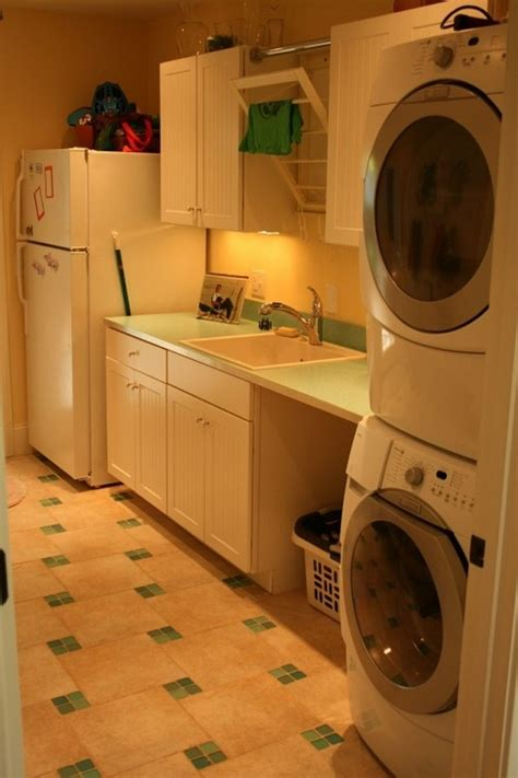 laundry room storage ideas 40 super clever laundry room storage ideas home design