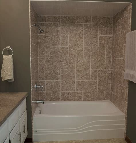st paul bathtub surround new tubs in minneapolis and st paul minnesota new