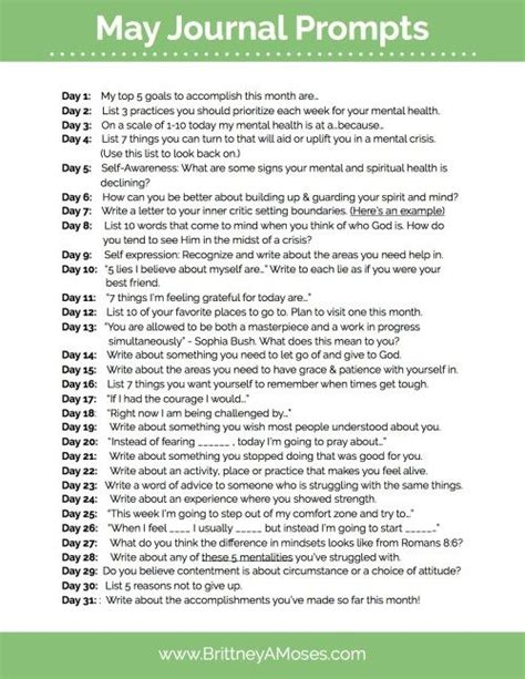 free printable nursing journal articles 154 best images about my blogs on pinterest godly wife