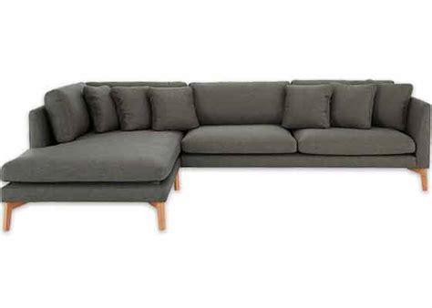 halbrunde sofas im klassischen stil sofa landhausstil landhaus kaufen