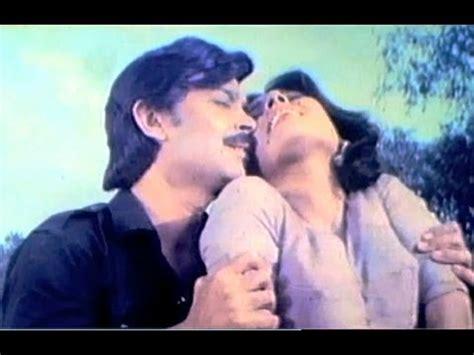 full hd video qawwali download tu pahele kya thi qawwali full hd song daku
