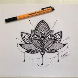Plus de 1000 id 233 es 224 propos de fleur de lotus sur pinterest