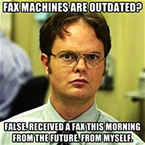Fax Meme - 5 ways to turn your phone into a fax mac
