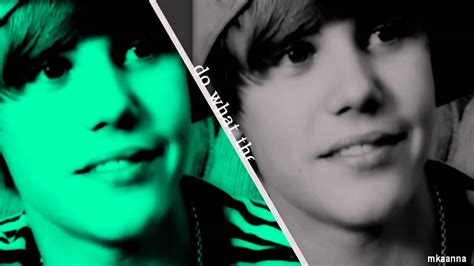 justin bieber quotev one day justin bieber one day youtube