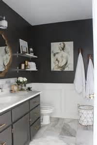 gray bathrooms ideas best 25 bathroom remodeling ideas on small