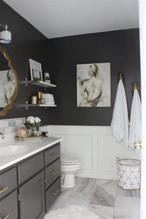 weekend bathroom remodel best 25 budget bathroom remodel ideas on pinterest